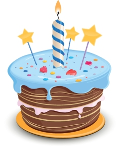 Birthday-cake-vector-4