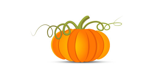 pumpkin-vector-illustration-free-png-graphic-cave