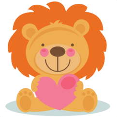 large_cute-valentine-lion