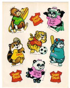 fba01597c4a6dc836e44ede44f242d58-critter-sitters-musical-toys