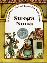 strega_nona_28tomie_depaola_book29_cover_art