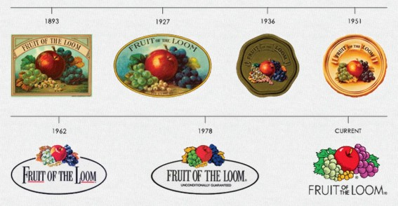 fruit-of-the-loom-logo-history_555f4ac2263b0_w1500